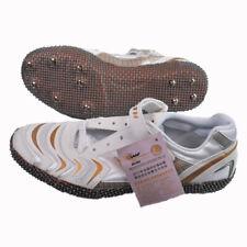 Health Zapatos de salto de altura