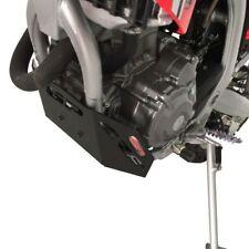 Honda CRF 250L CRF250L CRF 250 L Skid Plate Engine Guard 2013 2018