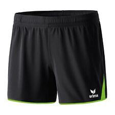 Erima 5-Cubes Shorts ohne Innenslip Damen Kurze Hose Handball Fußball Volleyball