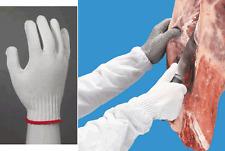 ANSELL 72-255 Profood Spectra taglio guanto resistente alla luce/Med Duty, industria alimentare
