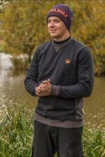 Guru Crew Neck Jumper / Coarse Fishing Clothing