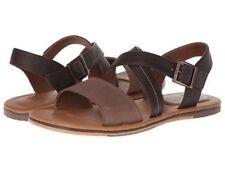 New UGG Men's Tustin Sandals
