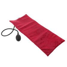 Cuscino gonfiabile portatile del cuscino del supporto di sostegno posteriore