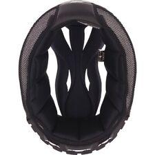 Scorpion EXO-C110 KwickWick Helmet Top Inner Liner Pad Black