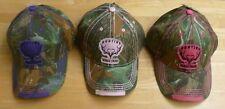 PUGS PREMIUM GIRLS WOMEN LADIES Baseball Style Cap Hat One Size Fits All NWT