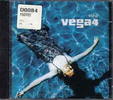 Vega 4-Sing cd maxi single