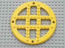 LEGO FABULAND Merry go round base manege 4750 / Set 3683 3681 3663 5870 3668...