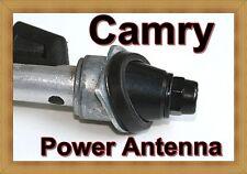 TOYOTA CAMRY POWER ANTENNA KIT 1992-1996 *Custom Unit*
