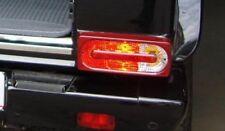 Mercedes-Benz G-Class Genuine R. Tail Light Rear Lamp G550 G55 G500 G63 AMG NEW