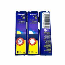 PELIKAN GRIFFIX® BLEISTIFT MINEN 960476