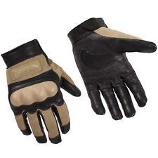 Wiley X Cag-1 Handschoenen Mens Patrol Bestrijding Airsoft Werkzaamheden Verster