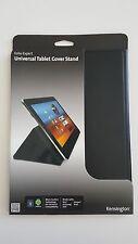NEW Mobile Work Station For iPad & iPad 2 Samsung folio sleeve tablet kensington