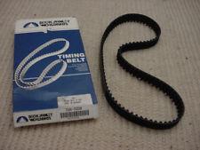 Timing Belt for 1984-85 Honda Civic CRX 026-0208 T099