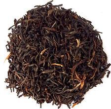 """Schwarzer Tee """"Assam Bukhial"""" - Schwarzer loser Tee in verschiedenen Mengen"""