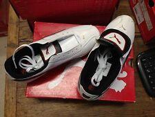 Chaussure de foot enfants Puma Taille 37 neuve