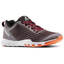 Reebok para mujer everchill tren Cross-Training Zapato
