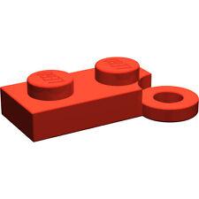 Lego 2429 pivotant 1x4 Base-Choisissez Quantité & col-bestprice Garantie + cadeau-NEUF