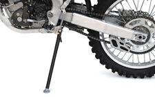 Trail Tech Kickstand Yamaha YZ400/YZ426/YZ250F/WR250F/WR450F 5002-YZ/WR 665-5002