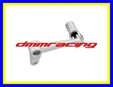 Pedale Cambio DUCATI MONSTER 696 796 1100 Leva pedana sinistra marce alluminio