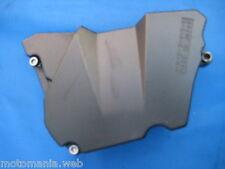 Yamaha FZ-6 carter coperchio pignone sprocket cover