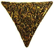 Earl Grey DECAFFEINATO Loose Leaf Nero Ceylon Tea altissima qualità Bergamotto Olio