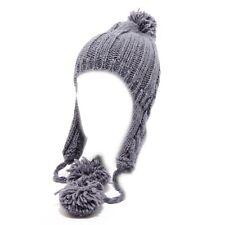 96687 cuffia CYCLE LANA ALPACA accessori cappello uomo hat men