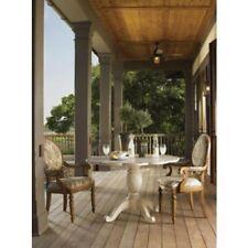 lexington dining furniture set | ebay