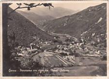 * GANNA - Valganna - Panorama con Monti Svizzeri