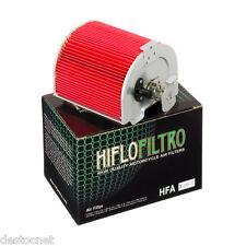HiFlo Air Filter Element Honda Cb250 N Two Fifty & Nighthawk HFA1203