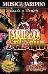 Jaripeo del Bajio, New DVD, Various Artists,