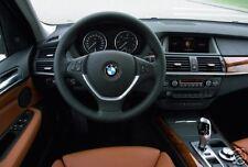 Sblocco in sede DVD TV free di serie OBD2 BMW X5 X6 serie 1 3 5 6 7 fino al 2011