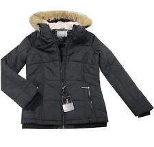 Fame Jacke günstig kaufen | eBay