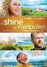 A Shine of Rainbows (DVD, 2011)