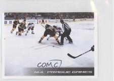2011-12 Panini Album Stickers #344 Hockey Card