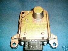 MERCEDES-ESP-STGT-0265005200/0005426518/W168,202,210