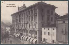 PARMA SALSOMAGGIORE TERME 04 HOTEL ALBERGO