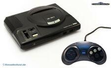 Mega Drive - Konsole MD 1 (inkl. Controller & Kabel)