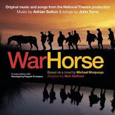 War Horse - Cast Album