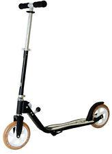 Roller SmartScoo Route 66 Big 200 mm Rollen Scooter Cityroller Trotinette