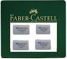 Faber Castell Kneadable Artists' Eraser