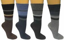 12 Herren Socken Business Socken Classic Socken Freizeitsocken Sportsocken - Q