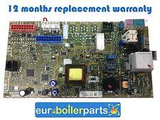 0020108264 VAILLANT ECOTEC PRO 24 28 (2012 MODEL) CIRCUIT BOARD