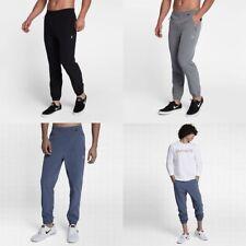 Hurley Men's Alpha Jogger Pants