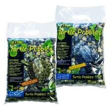 Exo Terra Turtle Pebbles