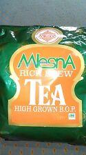 200g,500g Mlesna Rich Brew high grown,Strong Brew BOPf Sri Lanka ceylon tea