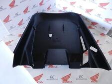 Honda SJ 50 100 Bali Deckel unten Bodenblech Original neu cover under