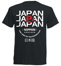 T-Shirt Japan N13 SC - Futbol  WM 2018 World Cup