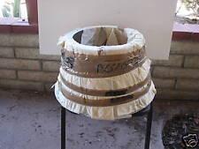 "Nordiko IBD source liner "" lamp shade "" A07603-1 A07603"