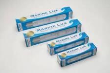 Marine Lux 150w, 250w & 400w Full Spectrum Metal Halide Lamp Tube Bulb Marine