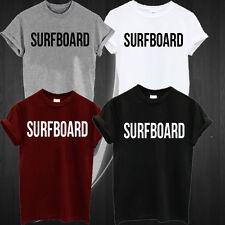 SURFBOARD T Shirt Love in Drunk Beyonce flawless yoncÉ jelous haunted unisex top